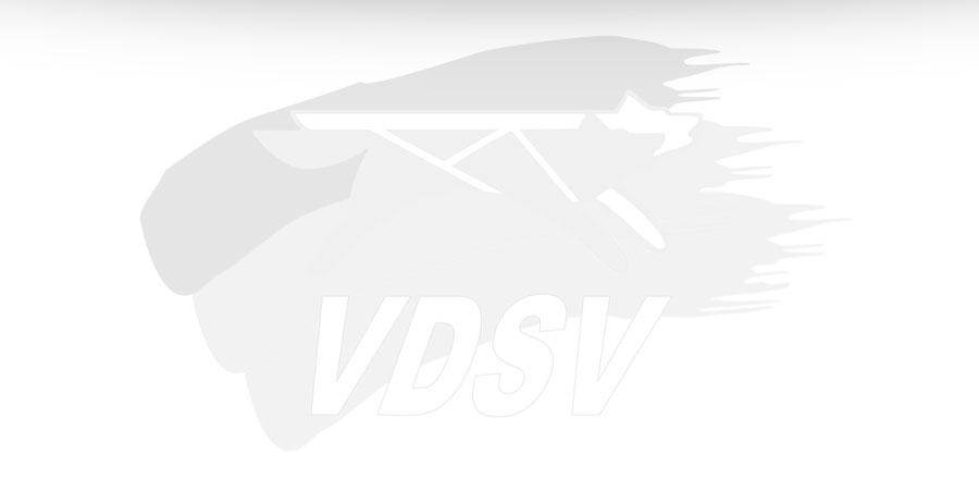 Rennen Oberhof / Ersatztermin Deutsche Meisterschaft MD